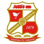 Yeovil Town first meet Swindon Town on Saturday, September 12, at Huish Park