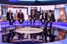For use in UK, Ireland or Benelux countries only.