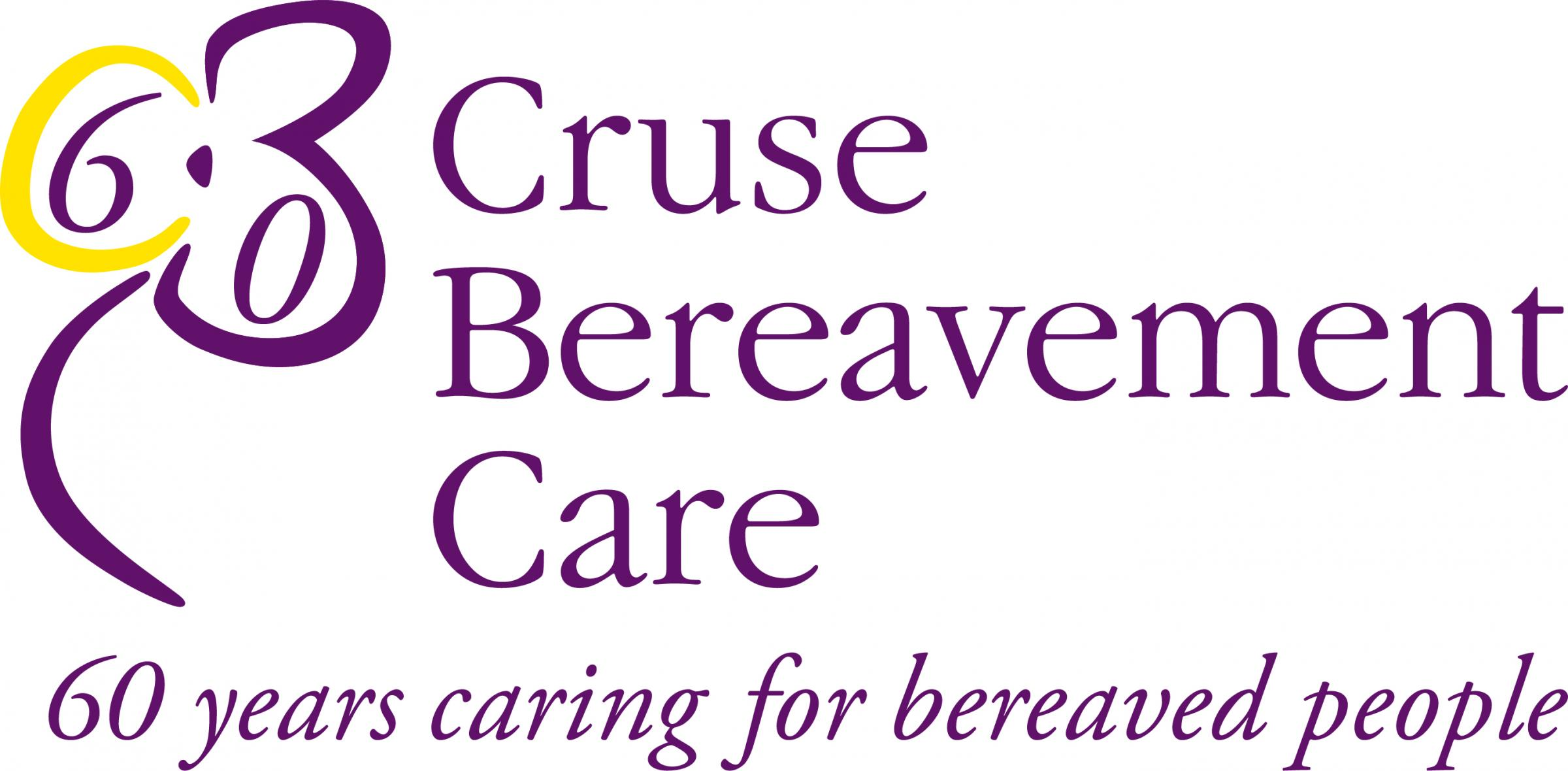 Bereavement Support Foundation Course