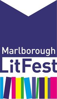 Marlborough LitFest