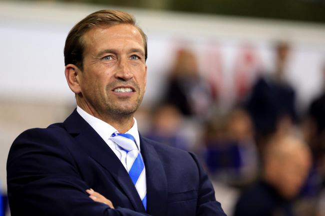 A memorial service has been held for Justin Edinburgh