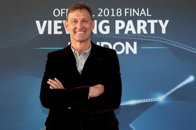 Tony Adams has sounded a warning over gambling addiction