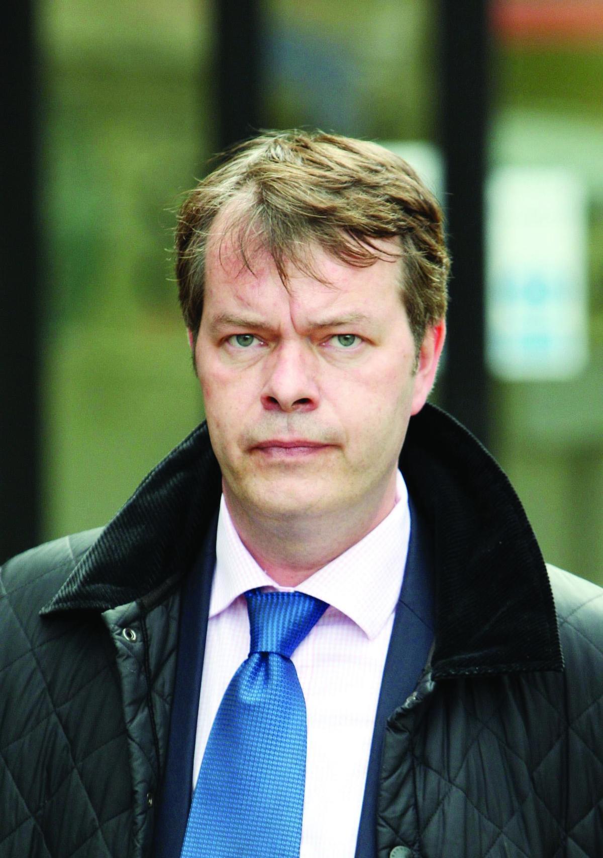 Fulcher drama called 'a moral conundrum'