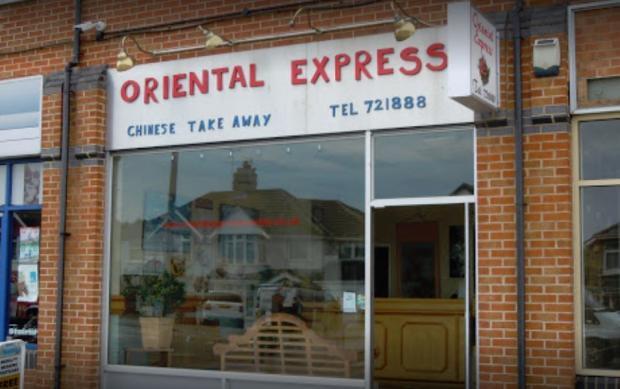 Top 5 Places To Buy Crispy Duck In Swindon Swindon
