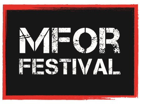 MFor Festival returning next year - and fans have already suggested who they want to see