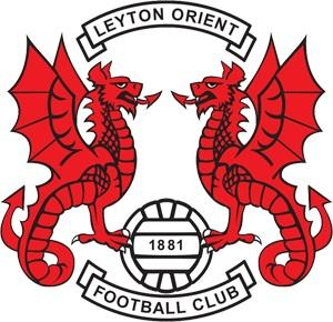 OPPOSITION INSIGHT: Leyton Orient