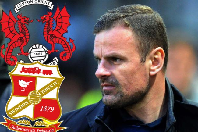 PLAYER RATINGS: Leyton Orient 1 Swindon Town 3