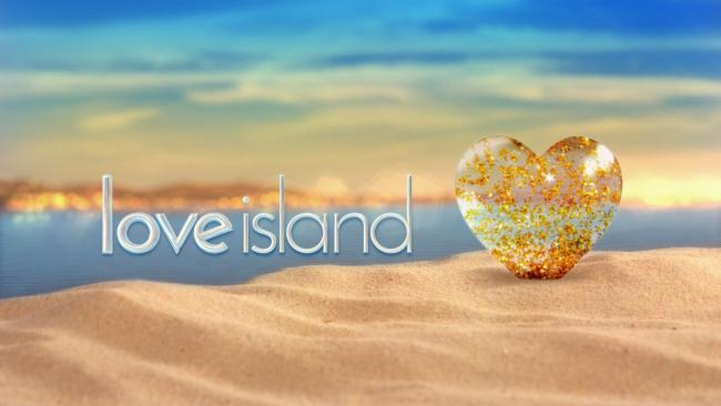 Love Island is looking for its next contestants (and here's how you can apply!)