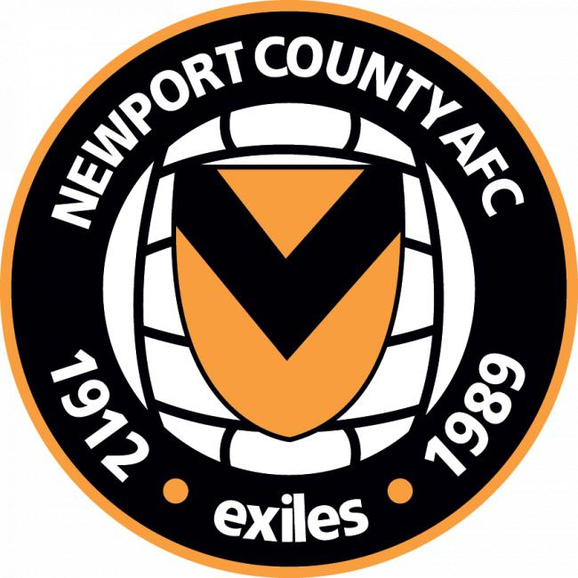 OPPOSITION INSIGHT: Newport County