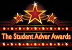 Student Adver Awards