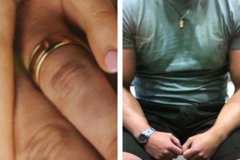 Appeal after jewellery stolen in Badbury Park burglary