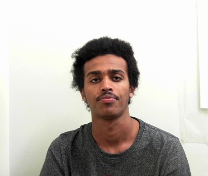 Jail for County Lines dealer who sold drugs in Swindon