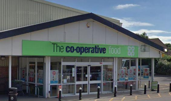 CLOSING: Here's when Hyde Road Co-op will shut