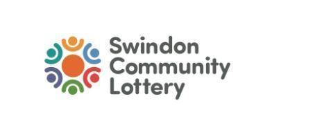 Swindon's own lottery draw tomorrow