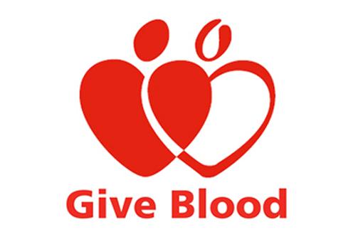 Swindon men urged to donate blood