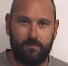 Hunt for missing prisoner with links to Gloucestershire and Wiltshire