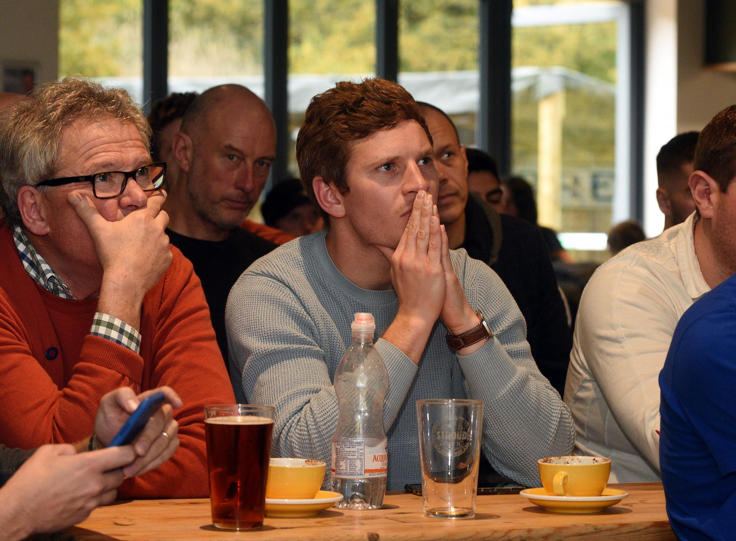 READER RECOMMENDS: Best pub to watch the rugby