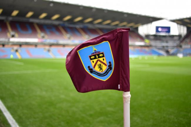 Burnley have announced a profit for a third successive year (Anthony Devlin/PA).