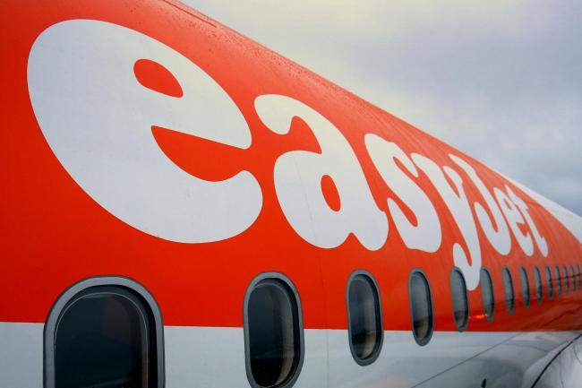 EasyJet is considering cutting more than 700 pilot jobs and closing its bases at Stansted, Southend and Newcastle airports, according to union Balpa