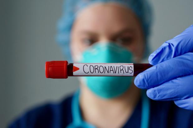 NHS Fife and Fife Council will begin an asymptomatic testing programme aimed at identifying positive cases in people who have no symptoms of the virus.