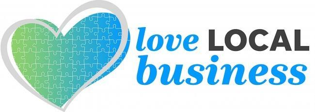 Our Love Local Business campaign supports traders in the town