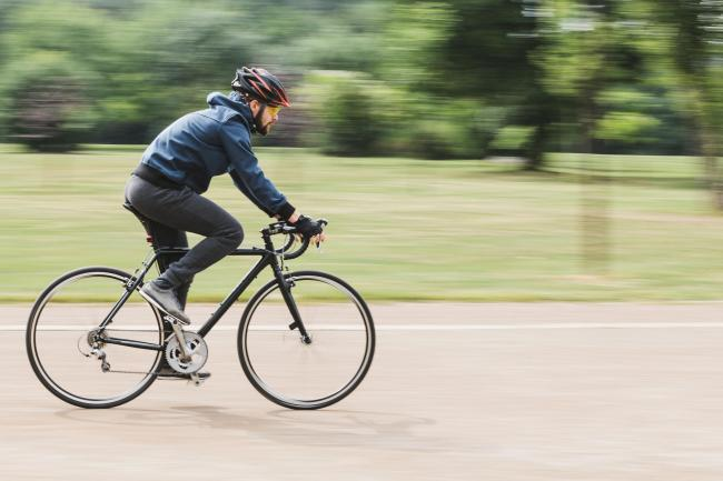 Diabetes UK is looking for cyclists in Wiltshire