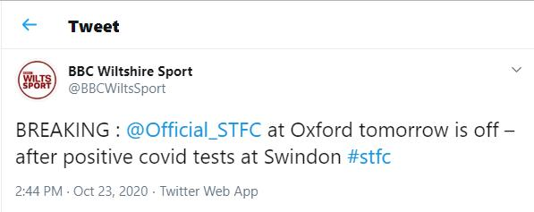 Swindon Advertiser: