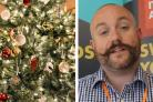 Steve Maddern says people must follow the Covid rules in the run-up to Christmas