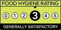 Swindon Advertiser: