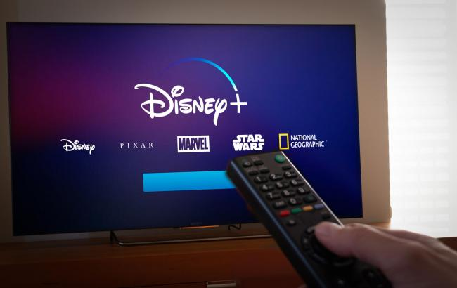 Disney+ join Netflix in announcing price hike from next month. (JPI Media)