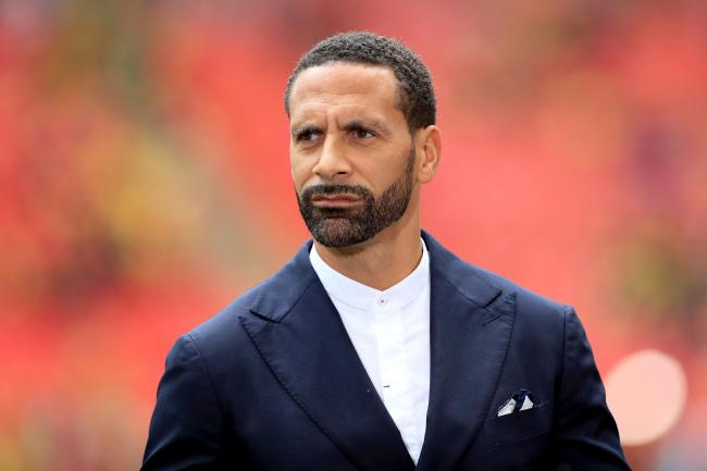Rio Ferdinand believes fans' protests are the result of not being listened to