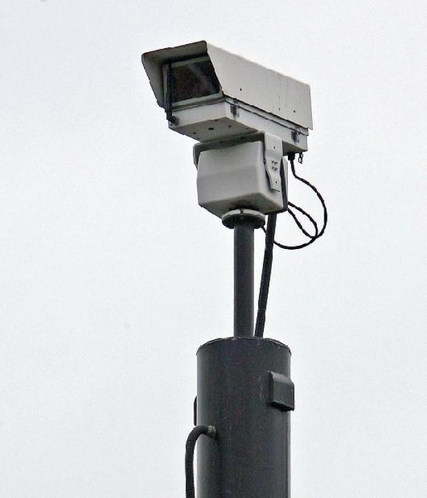 Big brother will be watching you 24/7