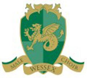 Wessex Male Choir 5th Annual Christmas Concert