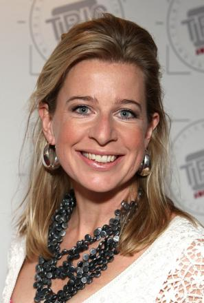 Sun columnist Katie Hopkins labels Swindon 'ugly place no-one cares about'