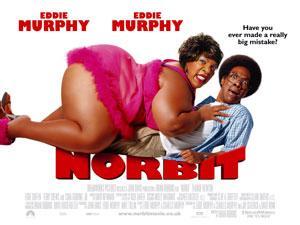 Norbit Swindon Advertiser