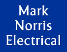 Mark Norris Electrical