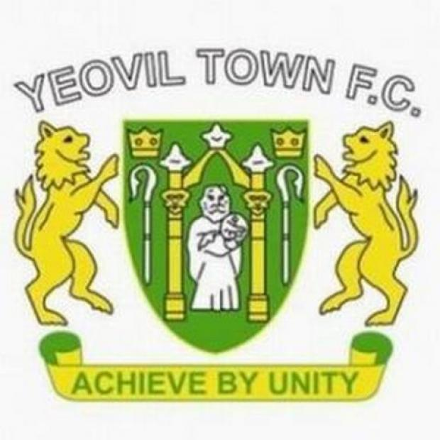Town's trip to Yeovil moved for TV
