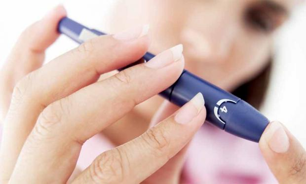 New information packs aim to help people with diabetes