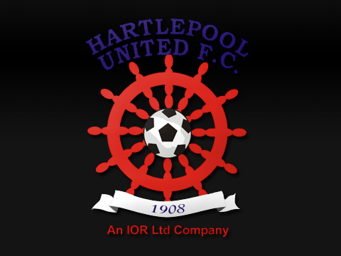 Town cut prices for Hartlepool clash