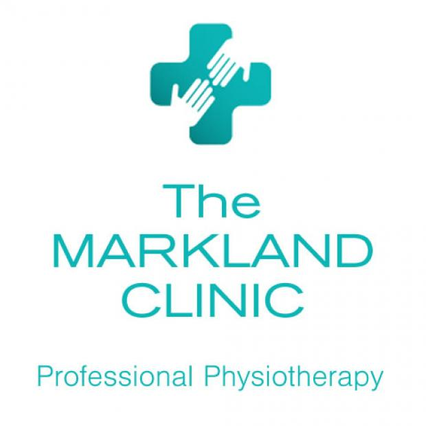 Book 2 physiotherapy appointments and  get 3rd free.