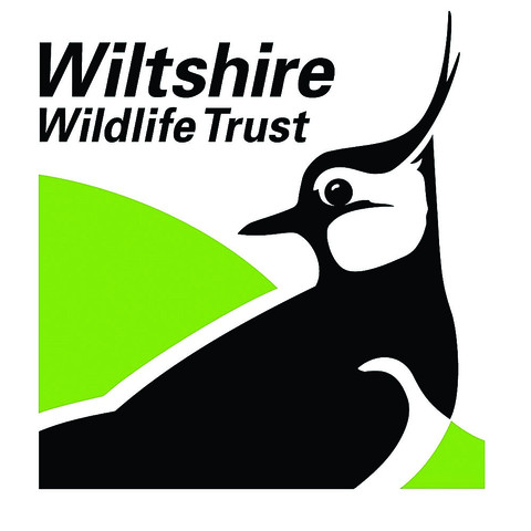 Wiltshire Wildlife Trust hosts farm open day