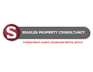 Searles Property Consultancy