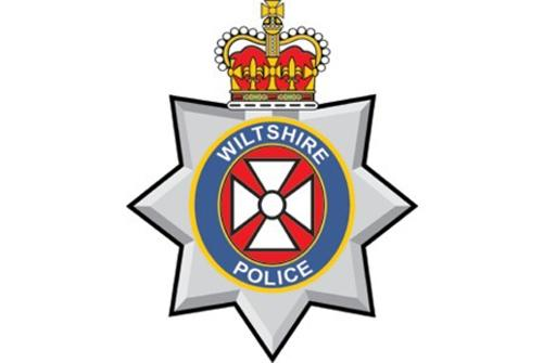 Witnesses sought after sexual assault in Swindon