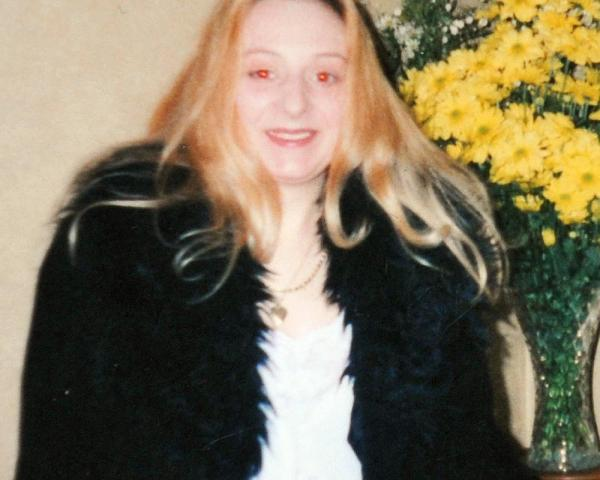 Police have found new evidence found in the Becky Godden-Edwards murder investigation