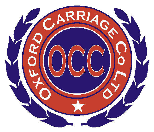 Oxford Carriage Company Ltd