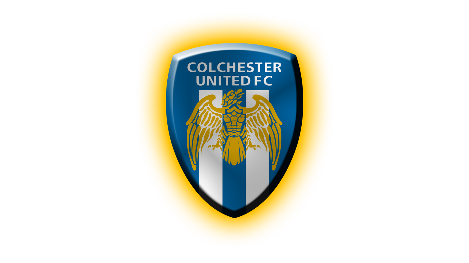 Town's Colchester clash rearranged