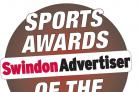 The Swindon Advertiser Sports Awards 2012 take place this evening