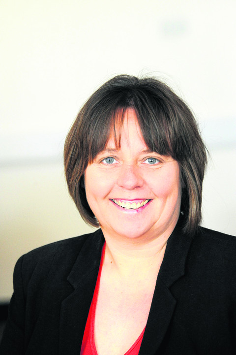 HOTSEAT: GWH Chief Executive answers your questions