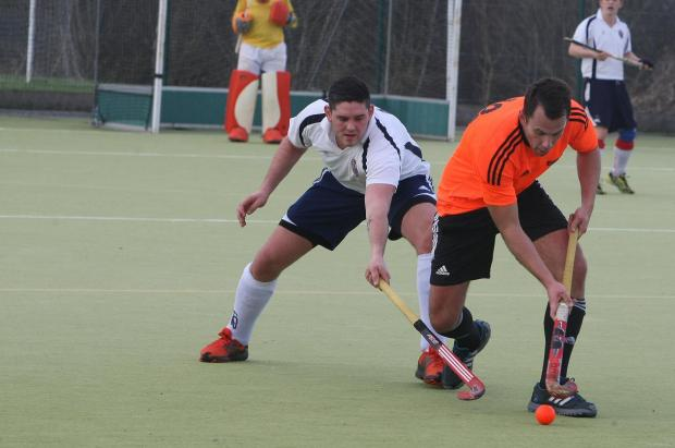 Chris Parsons in action for Swindon against Taunton Vale