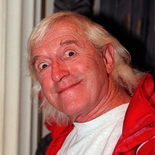 Complaints about Jimmy Savile made to different police forces while the TV presenter was still alive were not ab